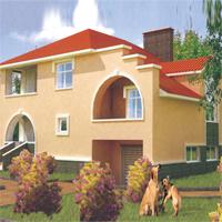 проект дома 30-38 общ. площадь 229,5м2