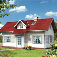 проект дома 56-25 общ. площадь 108,0м2