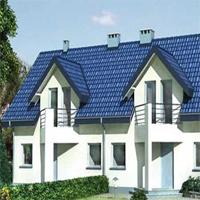 проект дома 56-39 общ. площадь 124,1м2