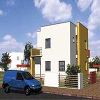 проект дома 56-53 общ. площадь 117,2м2