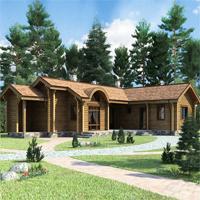 проект дома 19-16 общ. площадь 101,21 м2