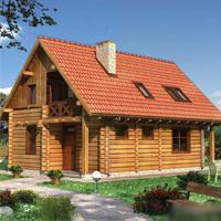 проект дома 60-30 общ. площадь 127,10 м2