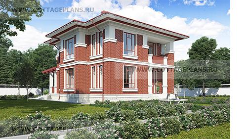 В кредит загородный дом - Официальный сайт